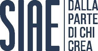 Siae Official Logo
