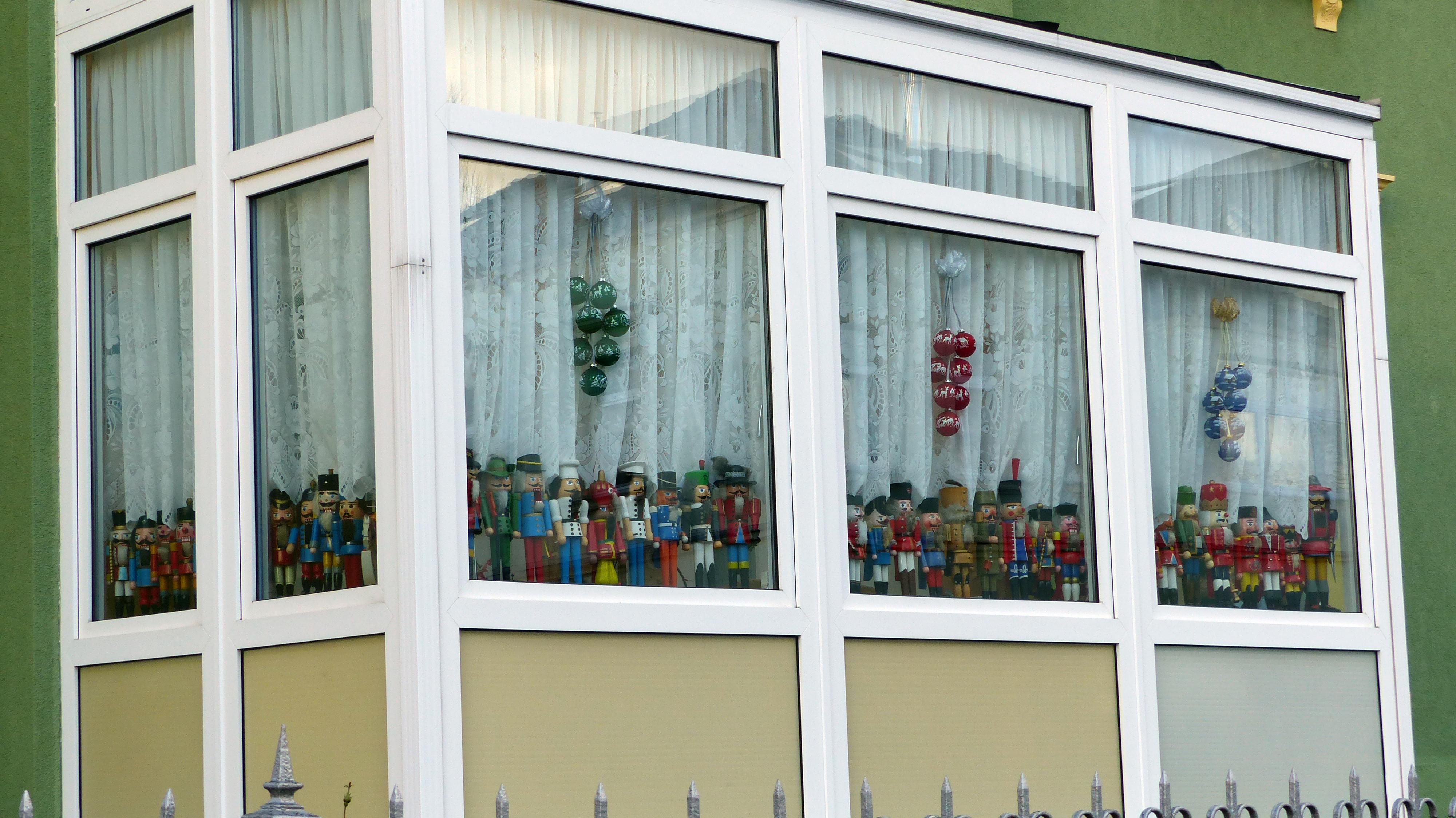Balancoire Veranda Jardin: Balançoire pour le jardin ou lа terasse ...