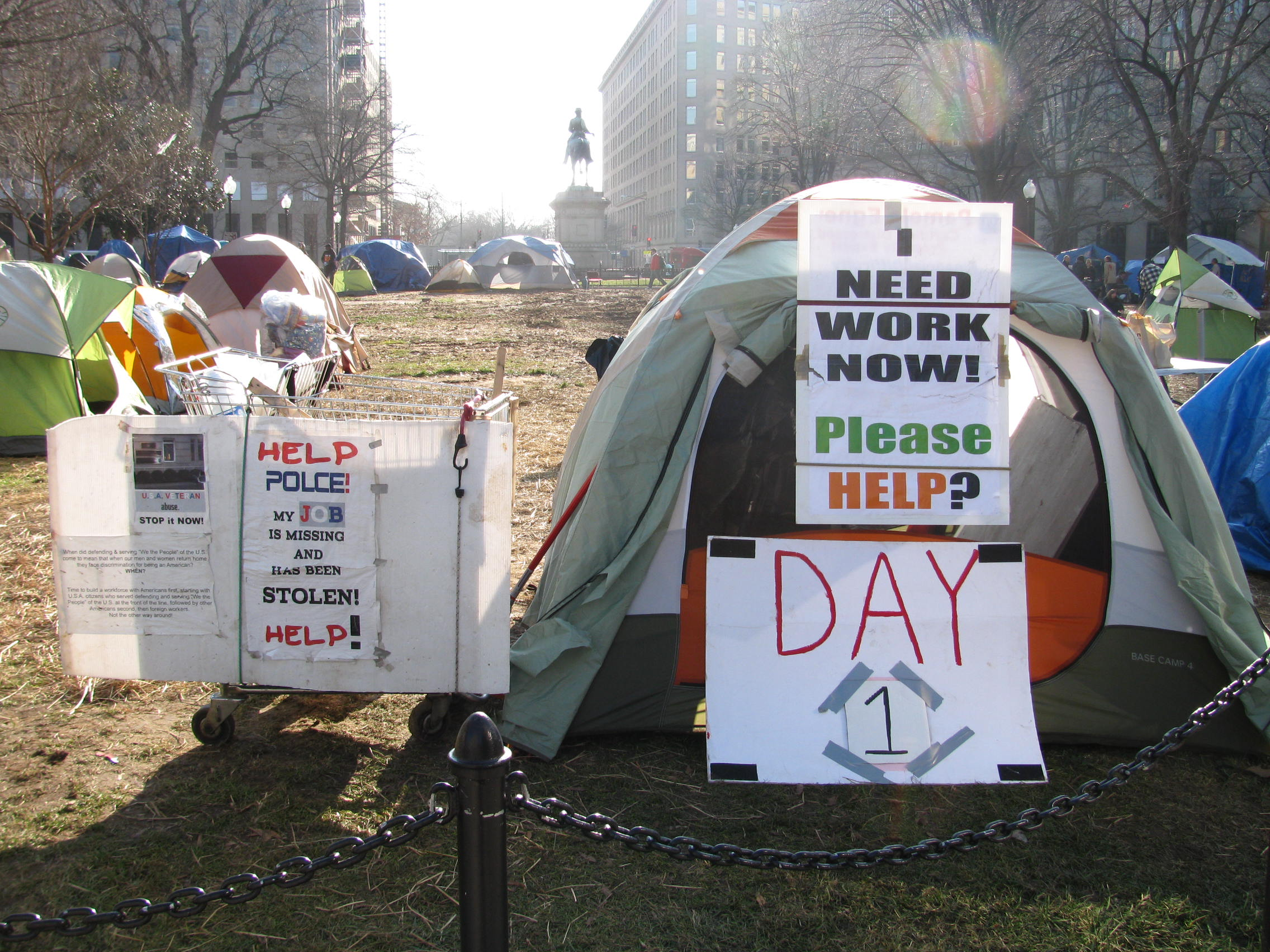 file occupy need work now jpg file occupy need work now jpg