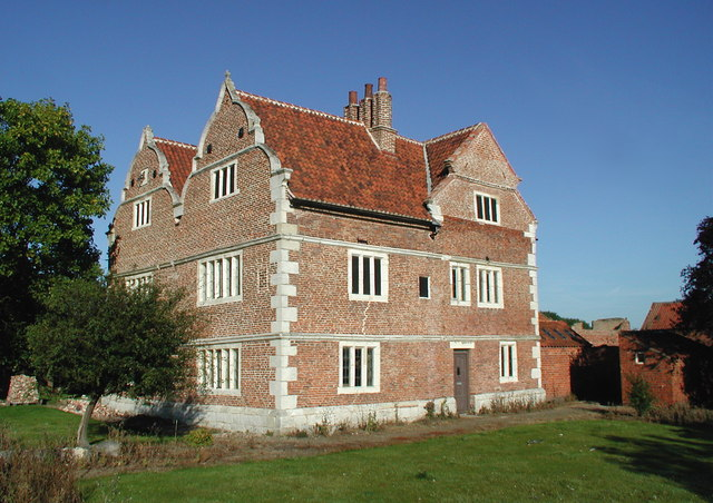 East Yorkshire Property Auction Co Uk