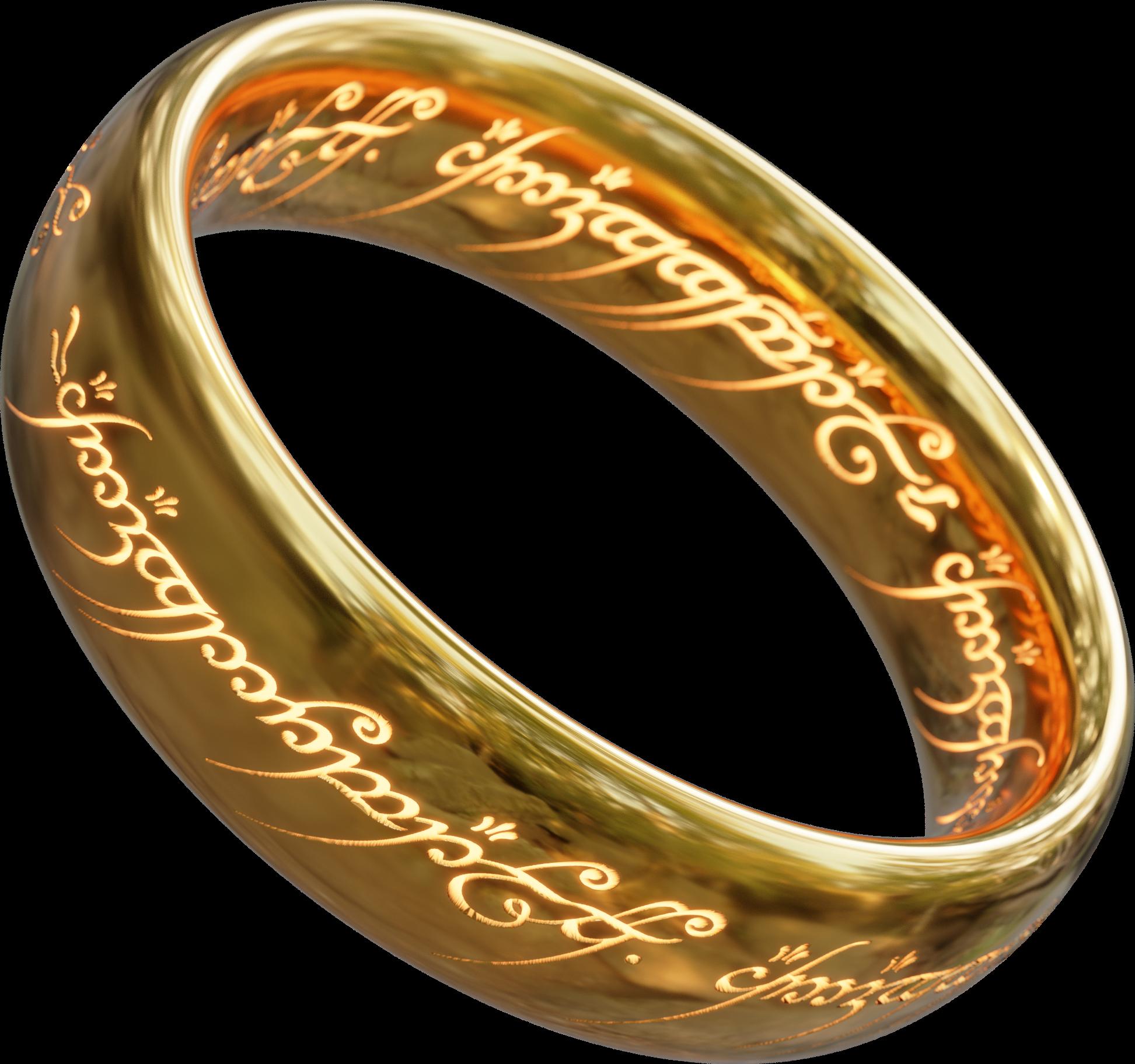 Ring DOTS