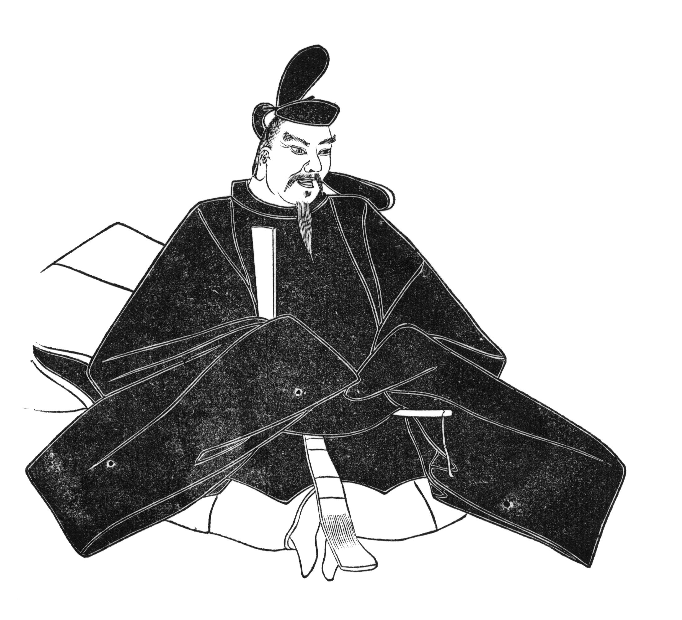 小野篁 | アート用語 by Artue