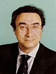 Ortensio Zecchino (1996).jpeg