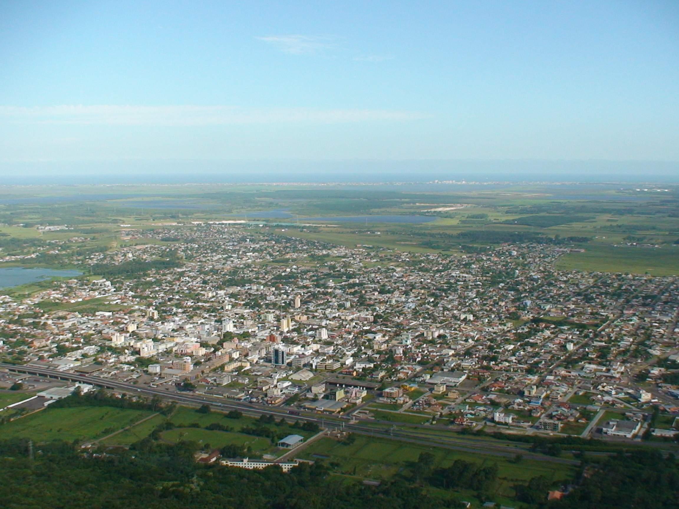 Osório Rio Grande do Sul fonte: upload.wikimedia.org