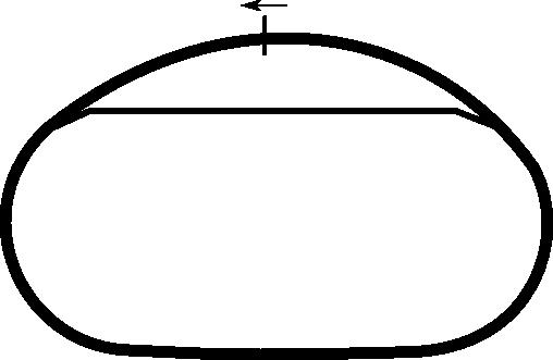 File:Ovalo Aguascalientes.png - Wikimedia Commons