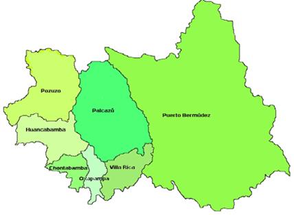 Oxapampa Peru Map.File Oxapampa Peru Png Wikimedia Commons