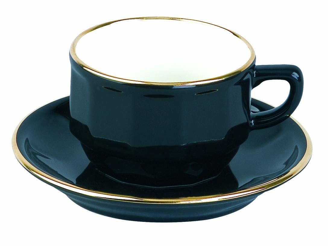 Oz Coffee Cups Eros