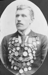 Peder Østlund.jpeg