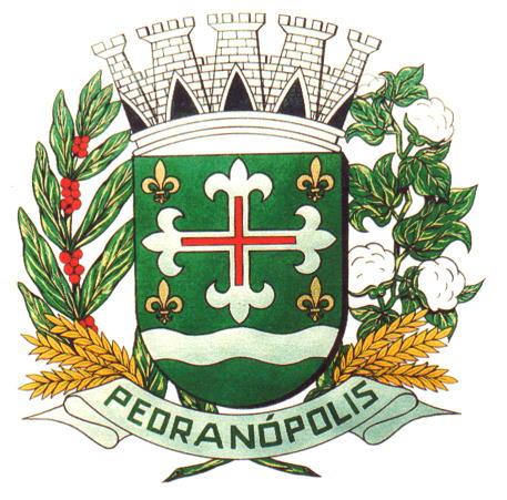 Pedranópolis São Paulo fonte: upload.wikimedia.org