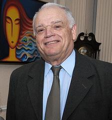 Ricardo p rez manrique wikipedia la enciclopedia libre - Cesar manrique wikipedia ...