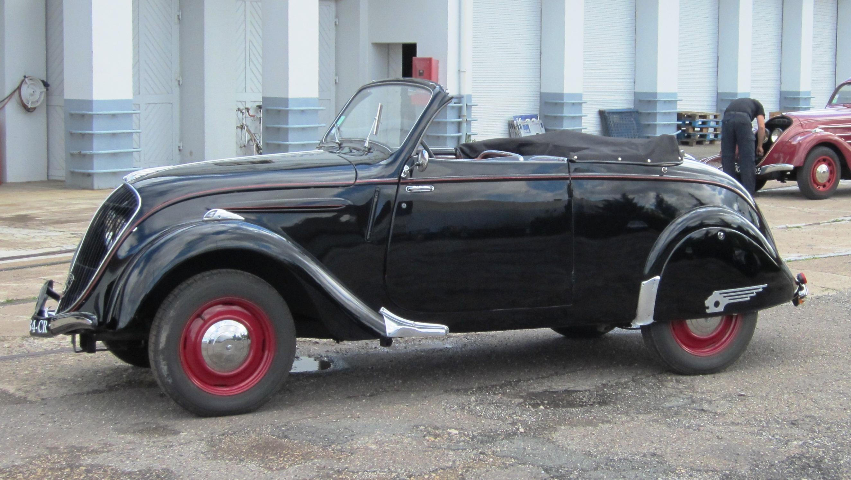 pepopolis peugeot descapotables roadster cabriolet decouvrable eclipse cc 1raa parte. Black Bedroom Furniture Sets. Home Design Ideas
