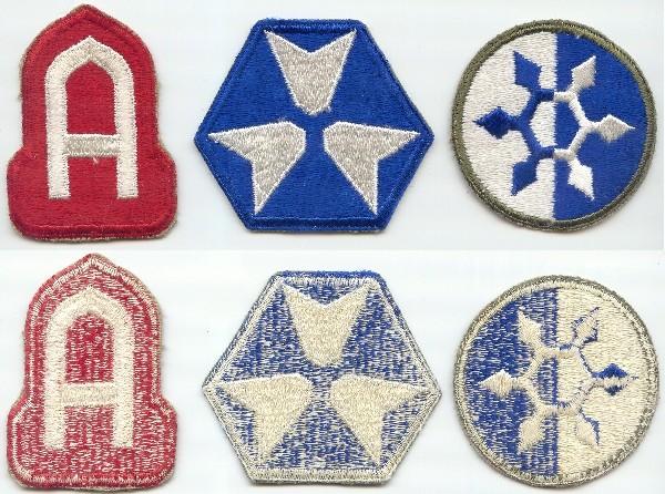 File:Phantom World War II Divisions.jpg