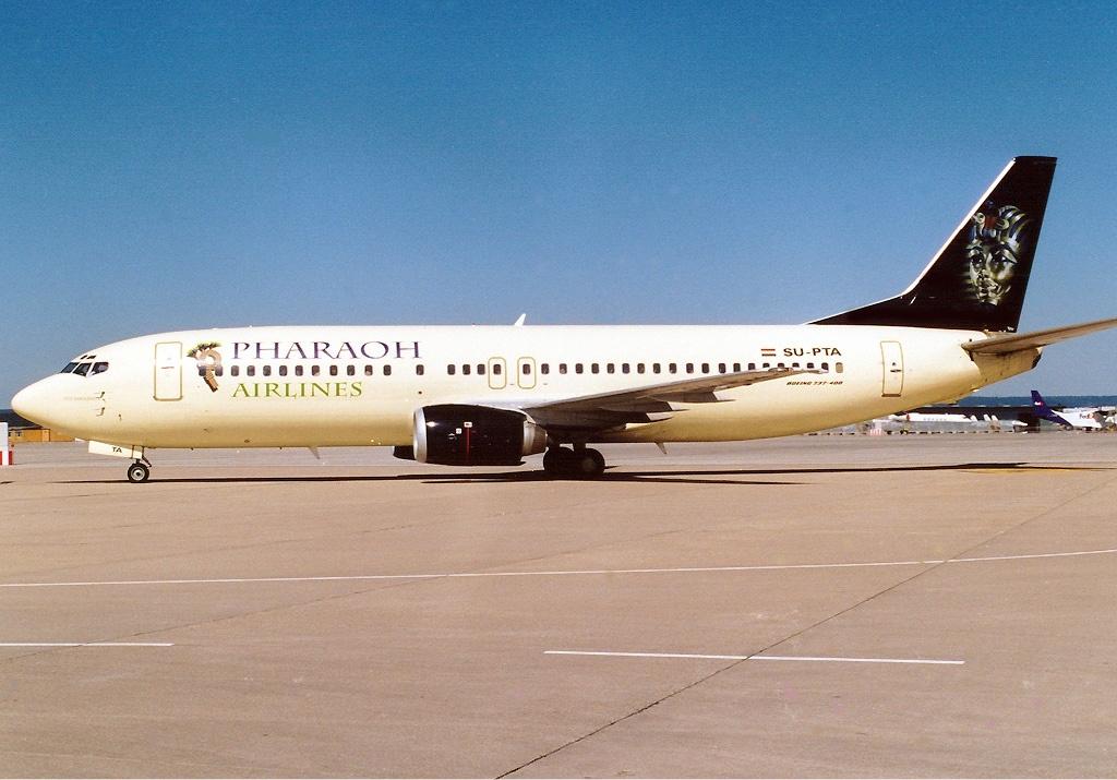 Pharaoh_Airlines_Boeing_737-400_JetPix.j