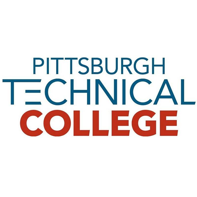what is a technical college There are so many different types of schools that the options can seem overwhelming (also known as technical or vocational schools) a college usually offers a four-year bachelor's degree in the arts (such as english.