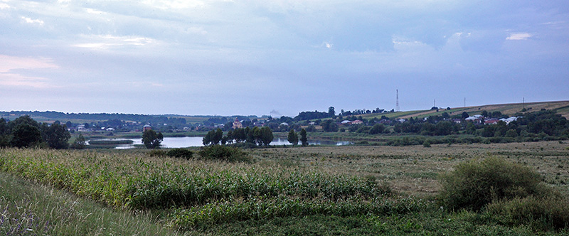 Файл:Pukiv Panorama of the Village RB.jpg
