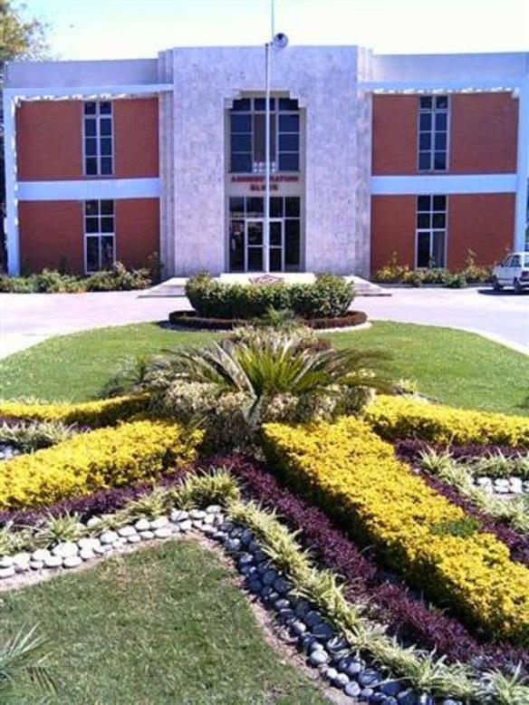 Punjab_medical_college_ ...govt clloege madina town fsd
