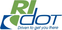 Rhode Island Department of Transportation government agency in Rhode Island, United States