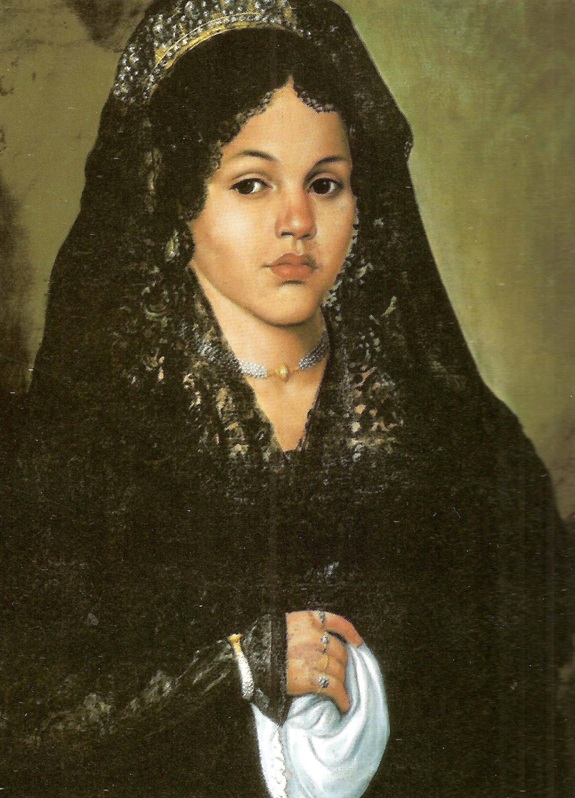 File:Retrato de Eladia Gallardo 1820 000.jpg