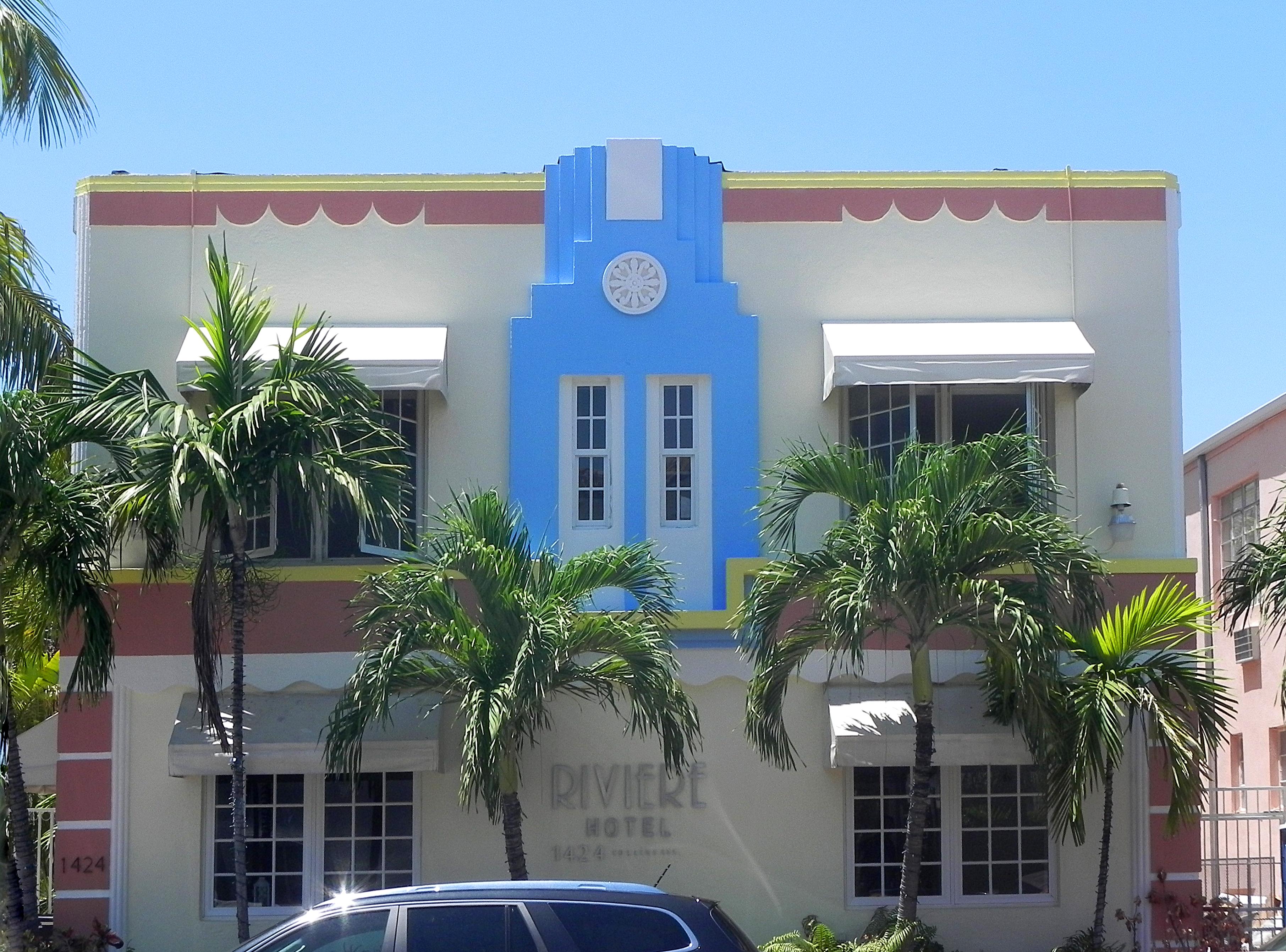 File Riviere Hotel Miami Jpg