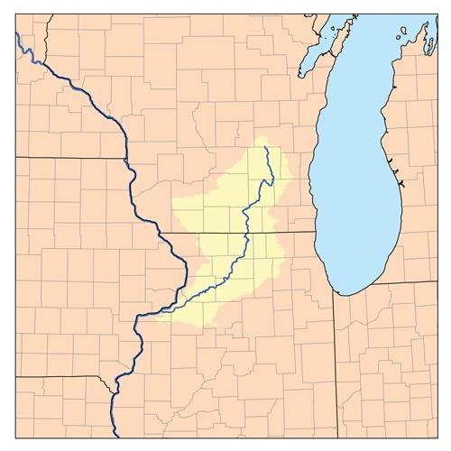 FileRockilrivermap.png - Wikimedia Commons