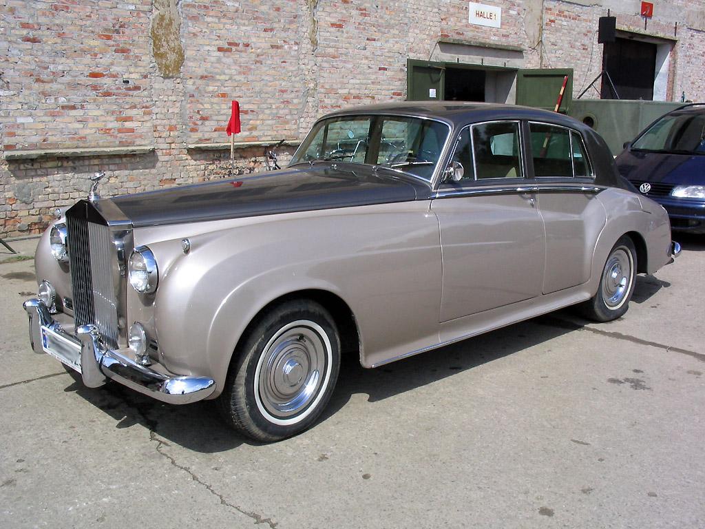 Rolls royce motor cars wikipedia den frie encyklop di for Rolls royce motor cars
