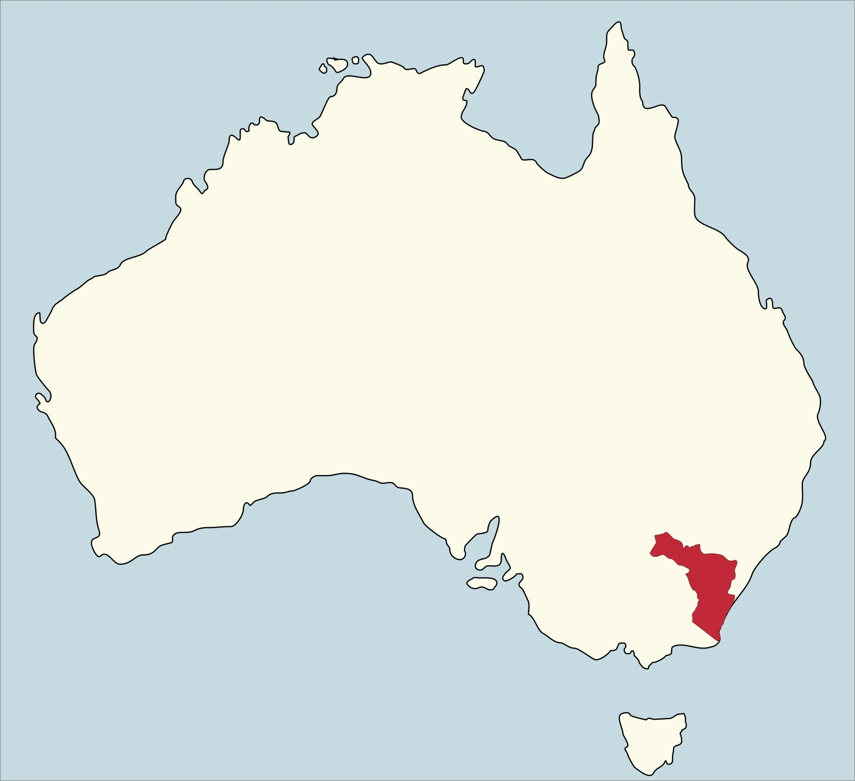 File Roman Catholic Diocese Of Canberra And Goulburn In Australia