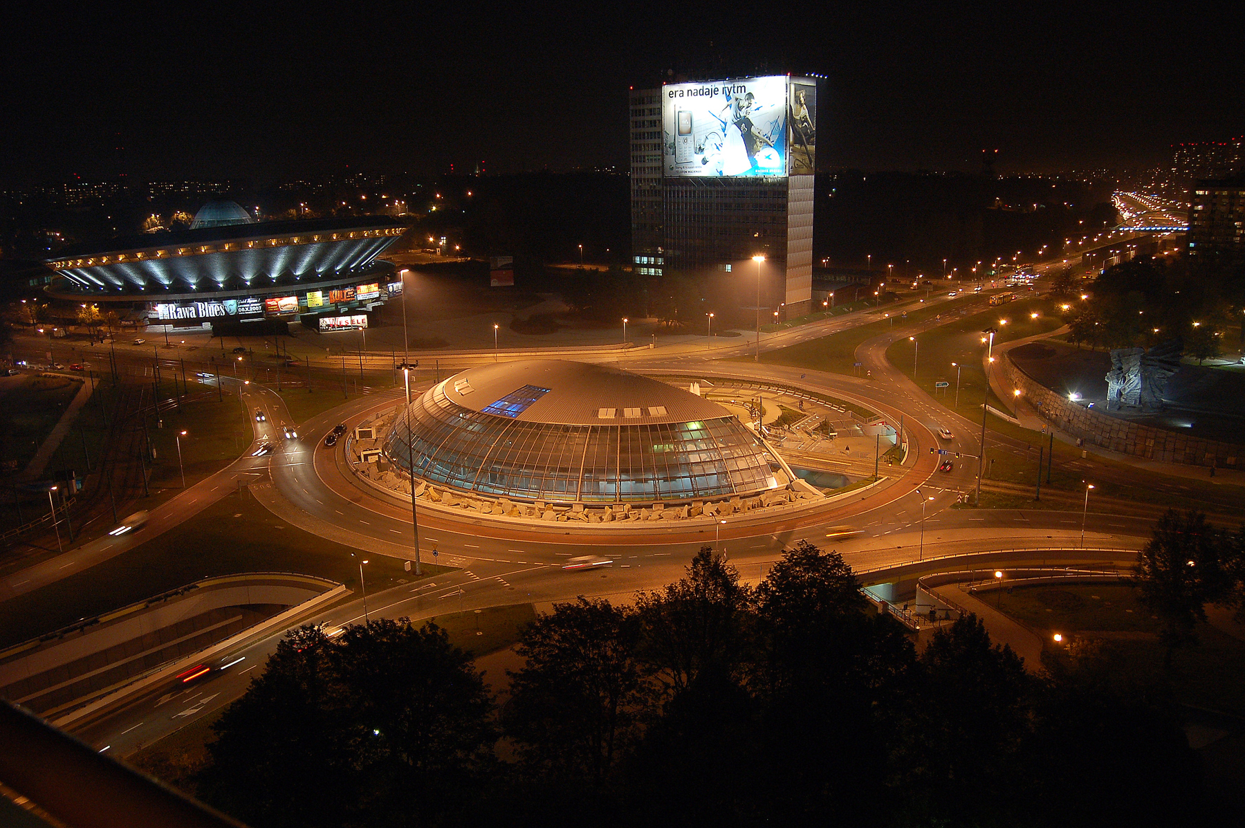 Kantor Katowice