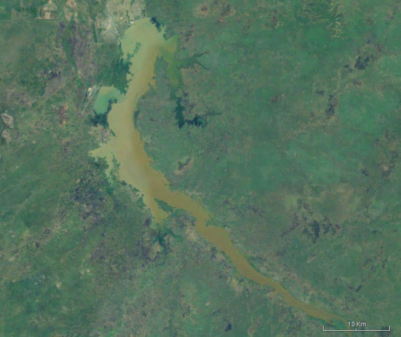 Roseires Reservoir.jpg