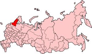 RussiaKarelia.png
