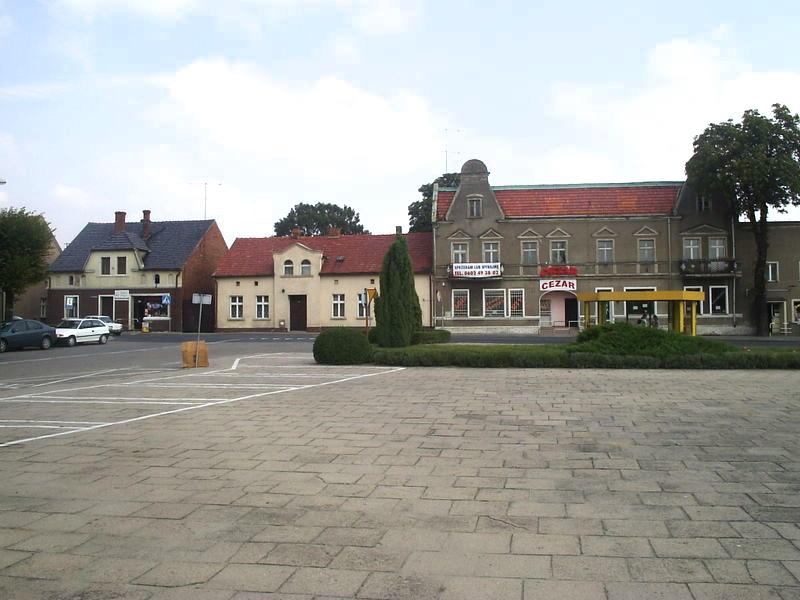 Dolskas
