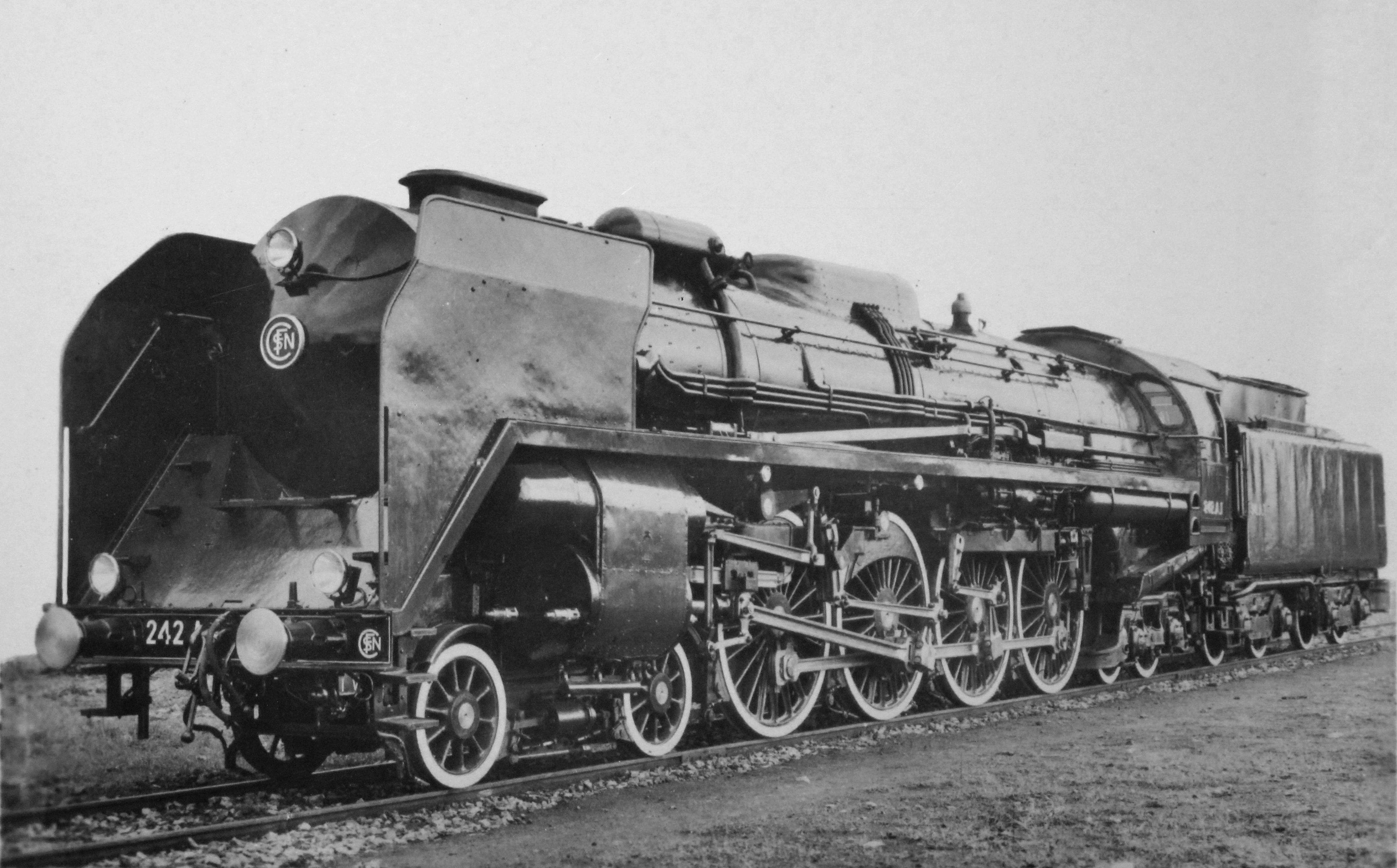 SNCF_Class_242_A1.jpg