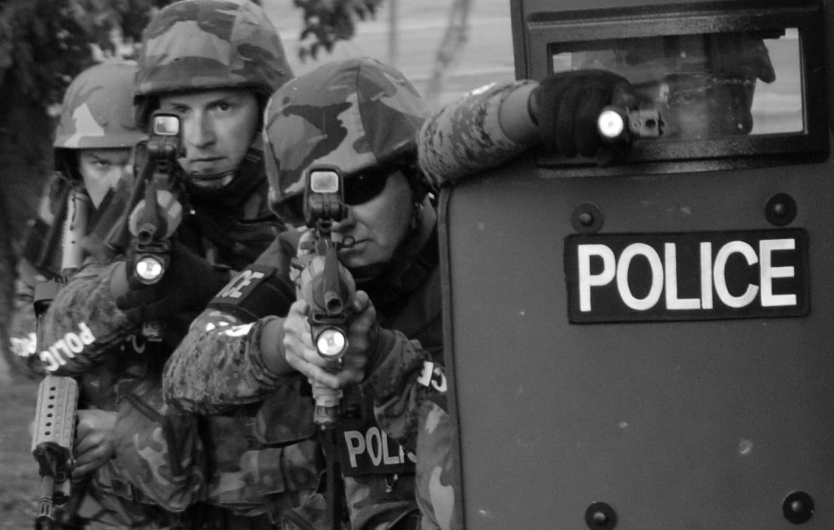Swat Team Shields File:swat Team.jpg
