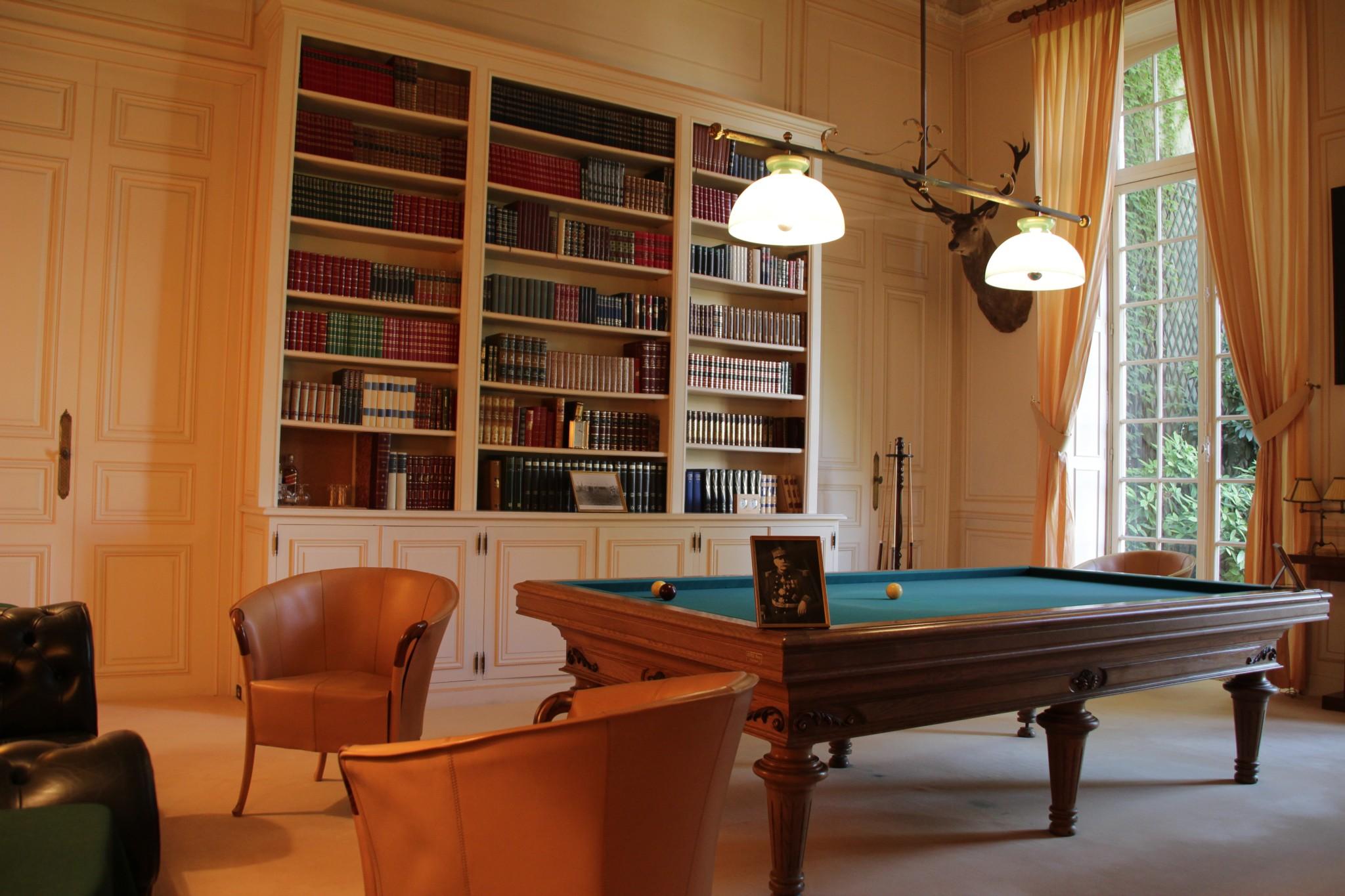 file salon hotel de wikimedia commons. Black Bedroom Furniture Sets. Home Design Ideas