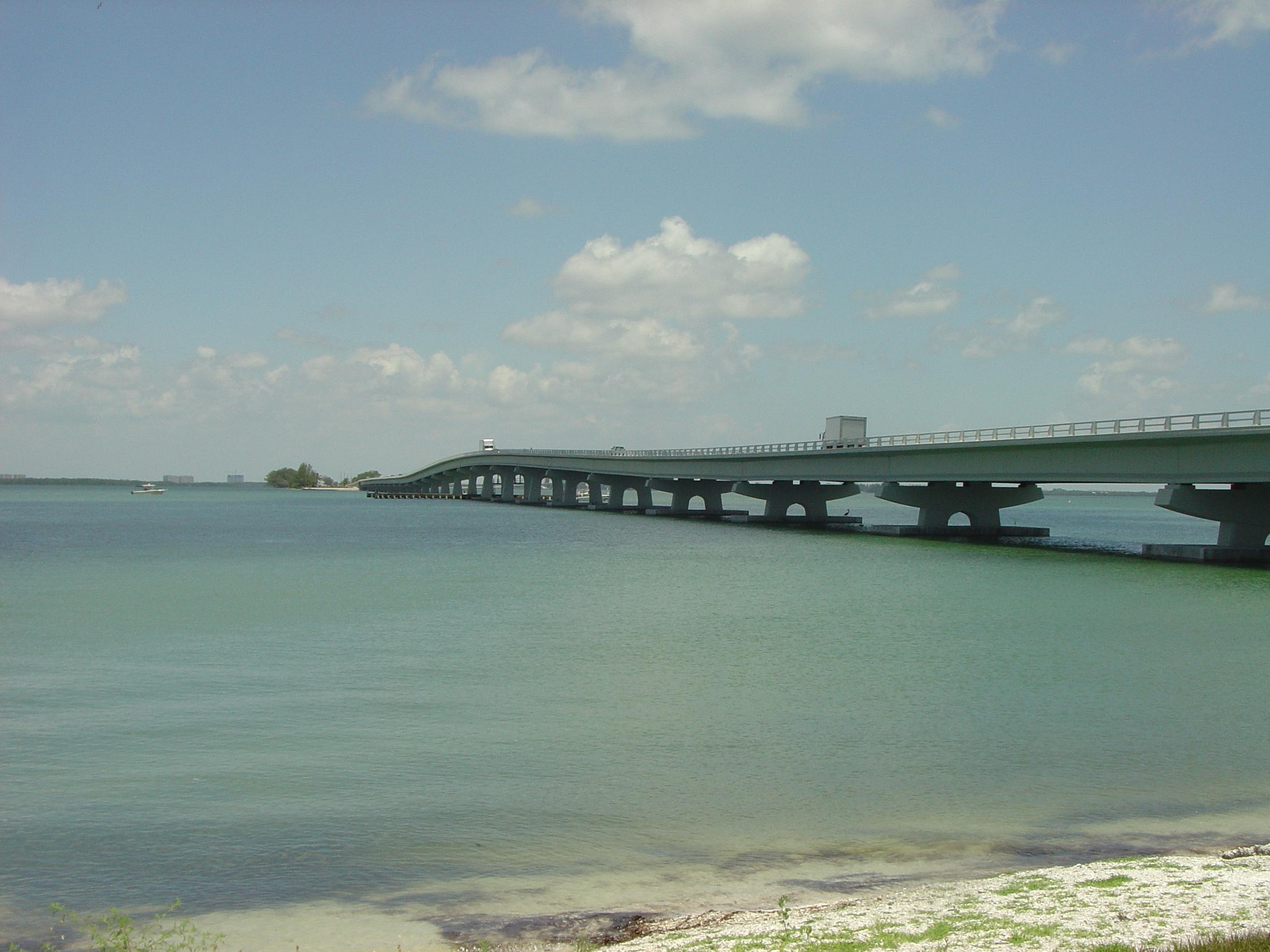 File Sanibel Bridge C Jpg