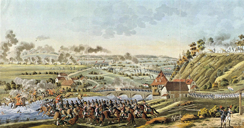 File:Schlacht bei Neuenegg 1798.jpg