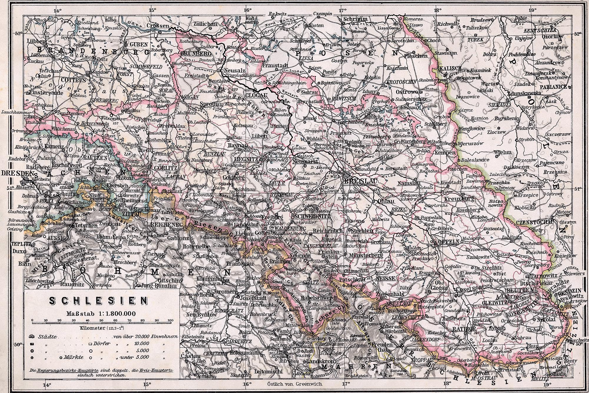 Stare Mapy Online Zbior Informacji O Mapach Wszelkiego Rodzaju