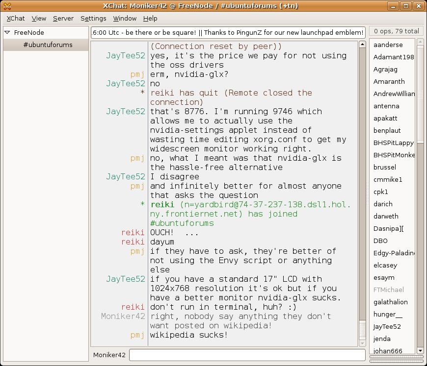 File:Screenshot-XChat- Moniker42 @ FreeNode - -ubuntuforums