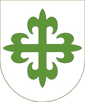 English: Shield of the House of Aviz Português...