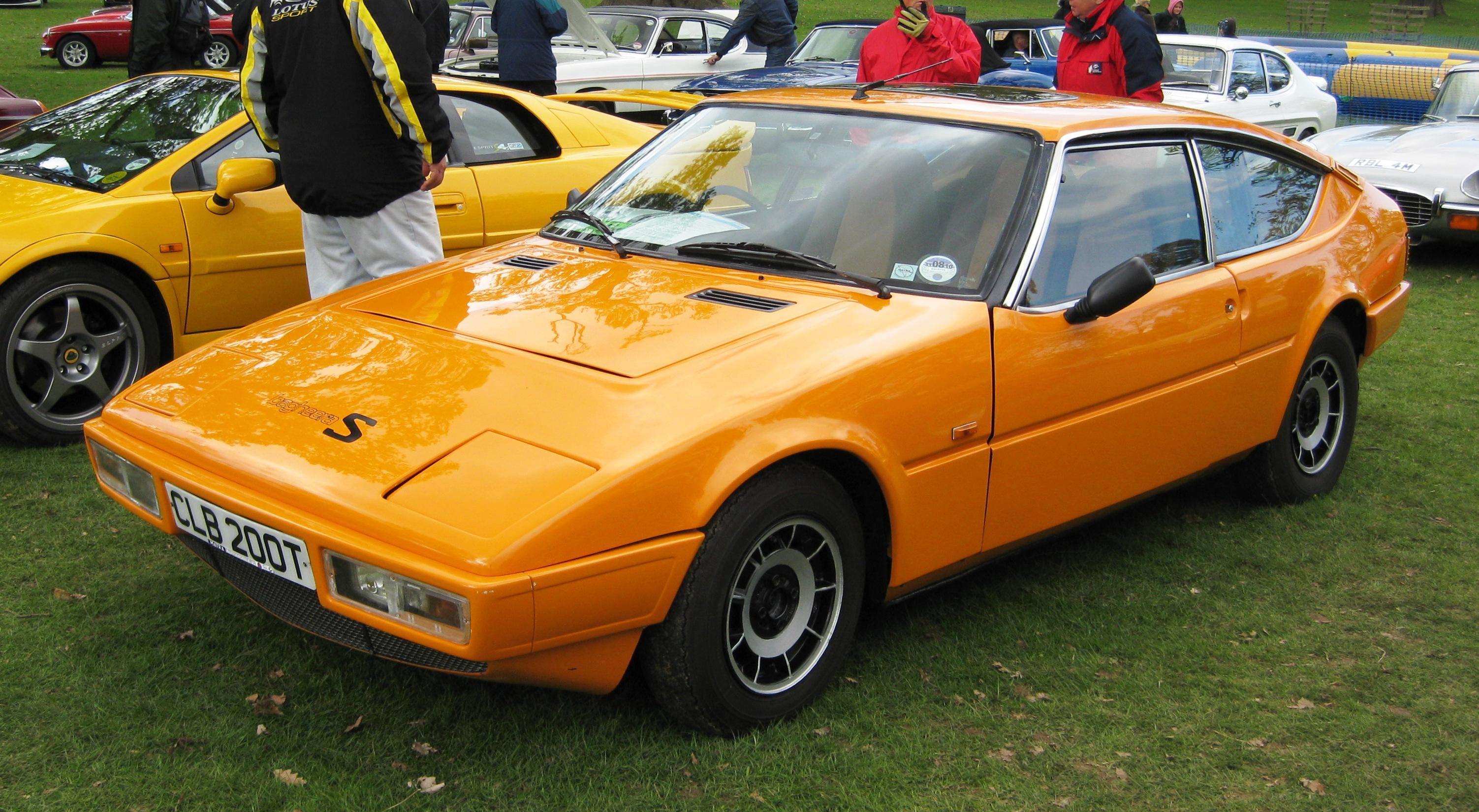 Cc Auto Cars Ltd Reviews