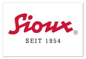 online store 636e2 a24a4 Sioux (Unternehmen) – Wikipedia