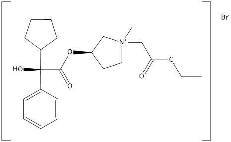 File:Sofpironium bromide.jpg