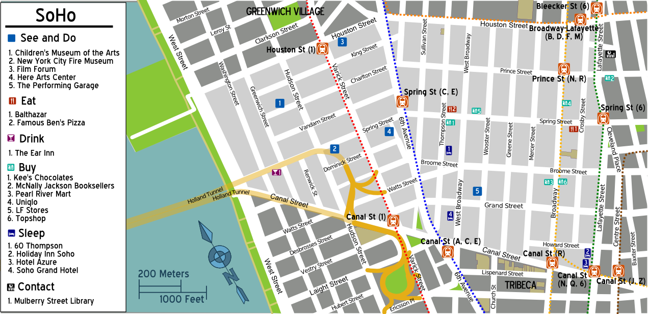 File:Soho map.png - Wikimedia Commons