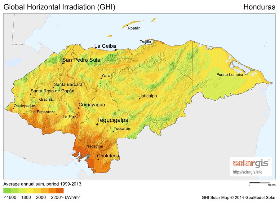 File:SolarGIS-Solar-map-Honduras-en.png - Wikimedia Commons