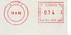 South Africa stamp type TH-B3.jpg