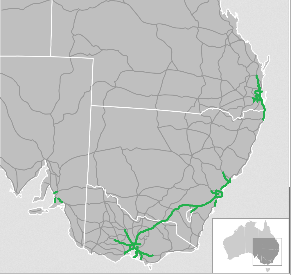 Southwest Australia Map.File Southwest Australia Motorway Map Png Wikimedia Commons