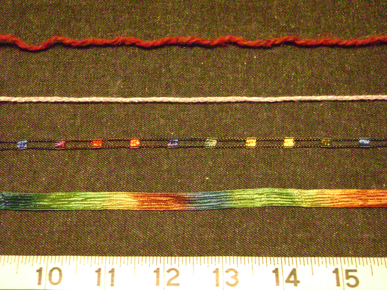 File:Specialty yarns ribbon flags braid normal.png