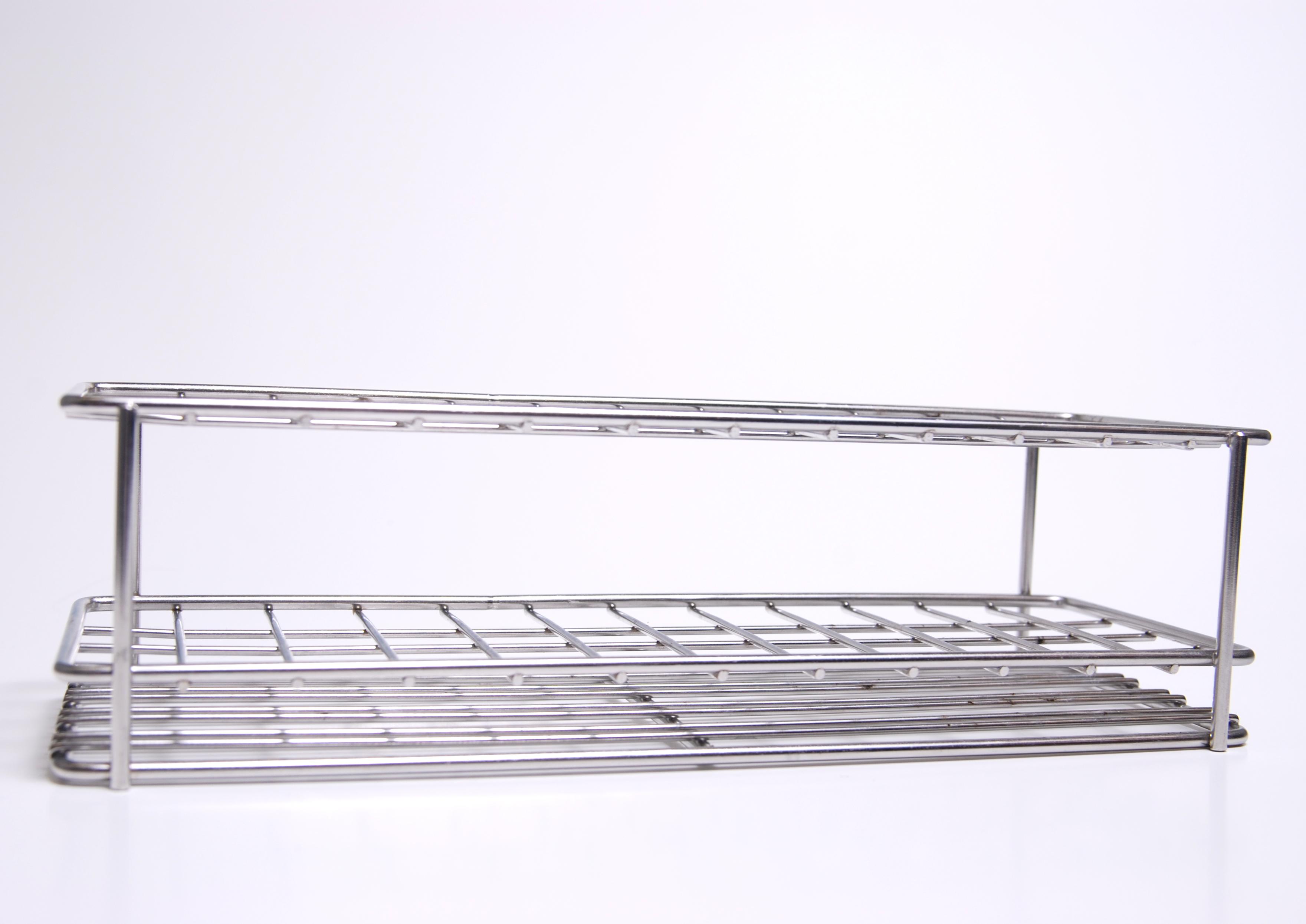 File stainless steel tube rack g wikimedia commons