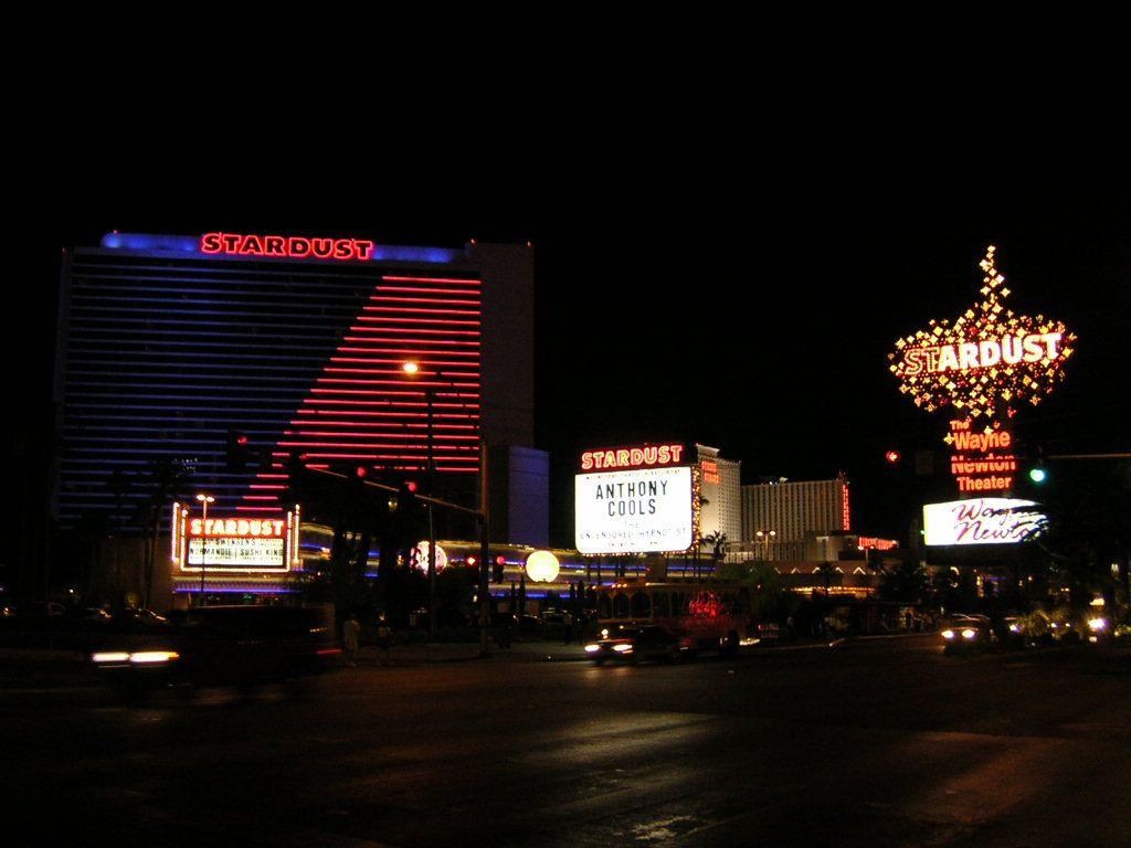 tangiers casino las vegas wiki
