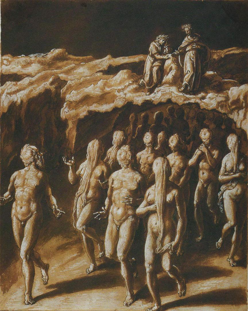 By Stradanus - Own work, 2007-10-25, Public Domain