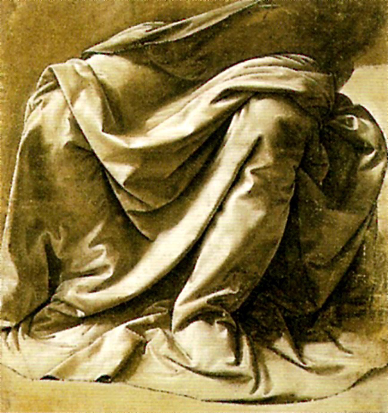 Zwiastowanie Obraz Leonarda Da Vinci Wikipedia Wolna